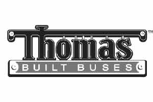 Thomas Built Buses