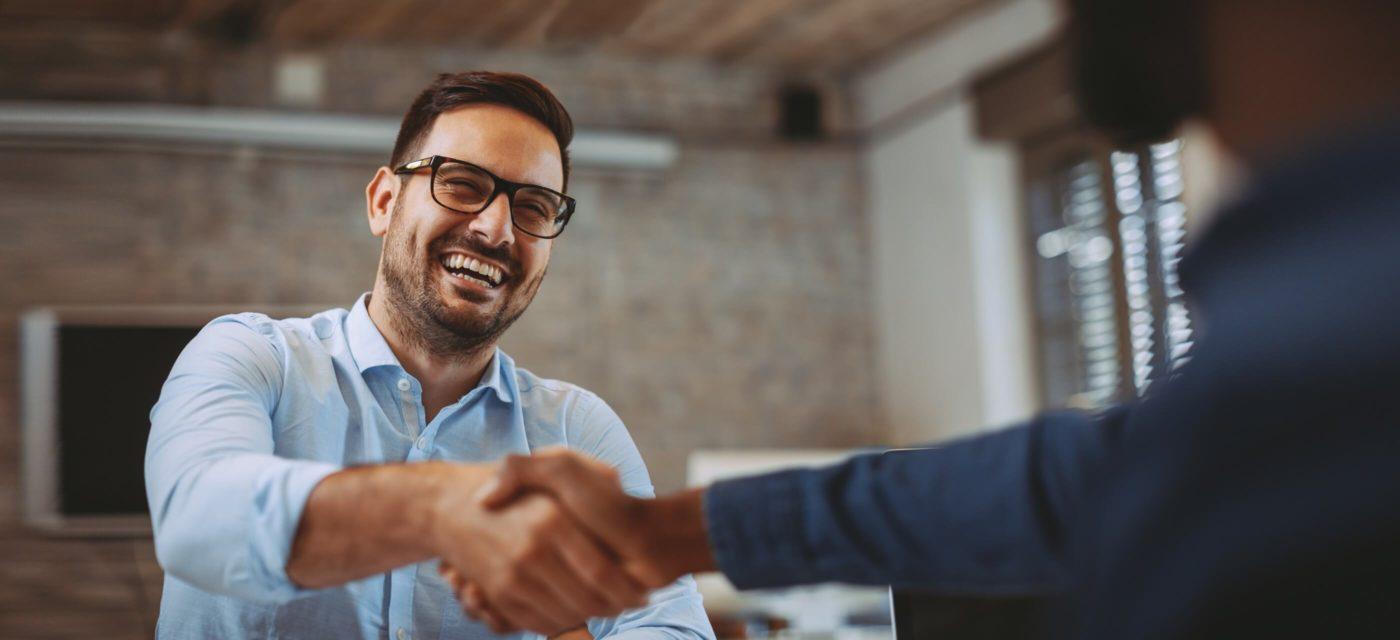 customer experience partner