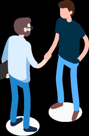 Single Partner