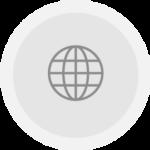 The Daniel Group B2B Hybrid Approach Email, Phone, and Weblink Customer Feedback Surveys