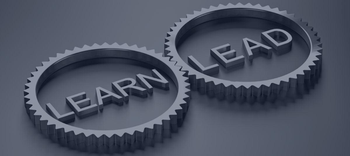 what important cx lessons did you learn this year
