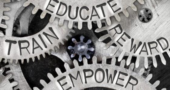 Include Employees in Powerful Customer Feedback