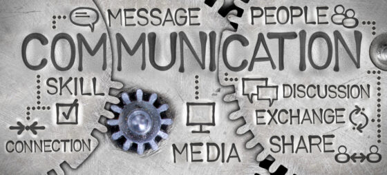 Communication in Powerful Customer Feedback